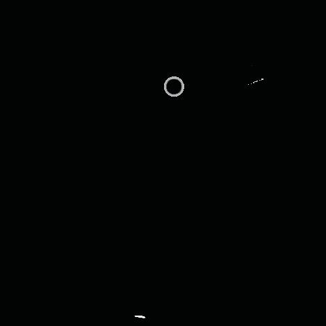 Blackbird Solutions